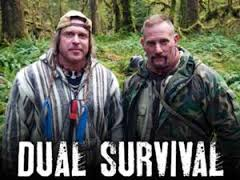 Dual Survival: Season 6