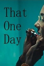 That One Day