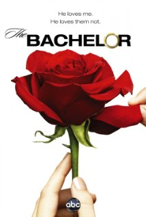 The Bachelor: Season 18