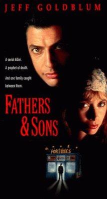 Fathers & Sons 1992