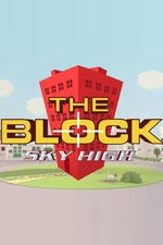 The Block: Season 12