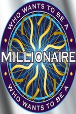 Who Wants To Be A Millionaire: Season 14