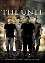The Unit: Season 2