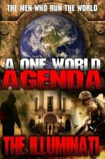 One World Agenda: The Illuminati