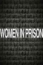 Women In Prison: Season 2