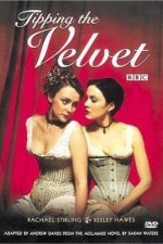 Tipping The Velvet: Season 1