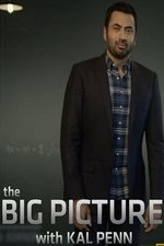 The Big Picture With Kal Penn: Season 1