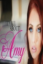 It's All About Amy: Season 1
