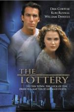 The Lottery 1996