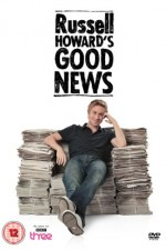 Russell Howard's Good News: Season 6