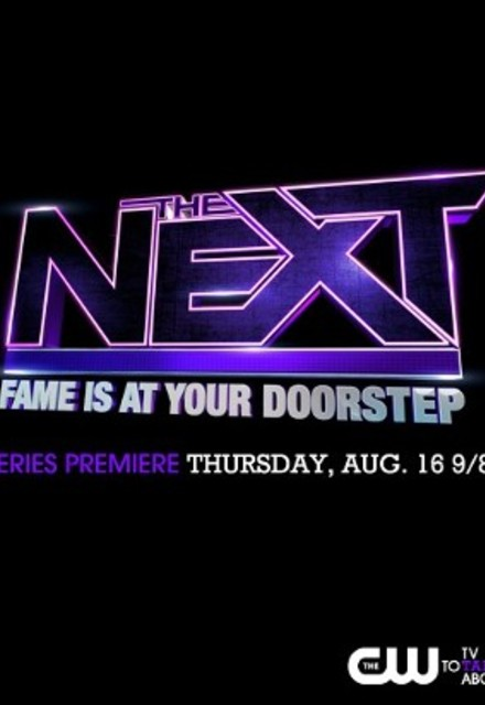 The Next: Season 1