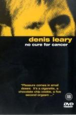 Denis Leary: No Cure For Cancer 1992