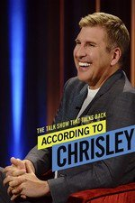 According To Chrisley: Season 1