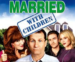 Married With Children: Season 5