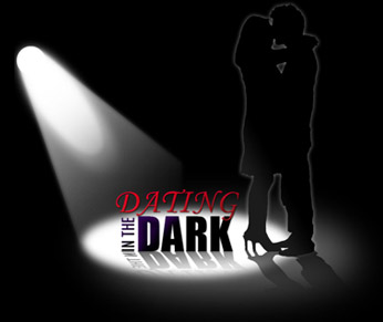 Dating In The Dark: Season 3