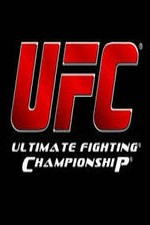 Ufc Ppv Events: Season 23