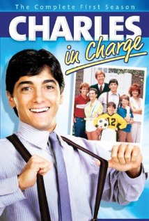 Charles In Charge: Season 5