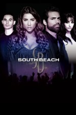 South Beach: Season 1
