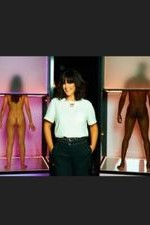 Naked Attraction on TV   Series 1 Episode 4   Channels and