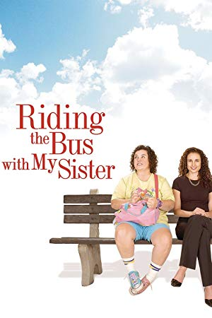 Riding The Bus With My Sister