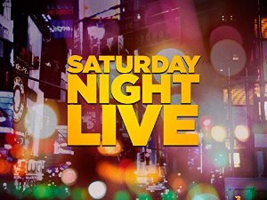 Saturday Night Live: Season 14