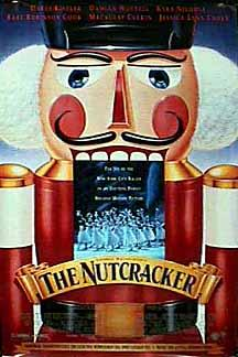 The Nutcracker 1993