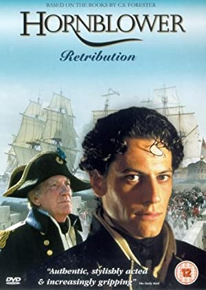 Horatio Hornblower: Retribution