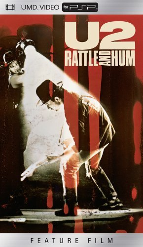 Ù: Rattle And Hum