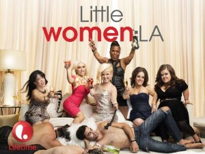 Little Women: La: Season 5
