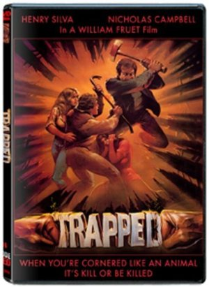 Trapped 1982
