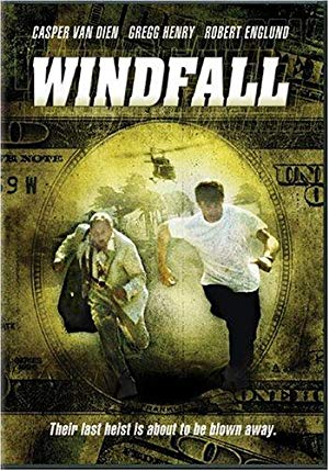 Windfall 2002