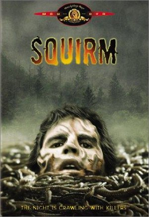 Squirm