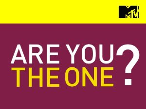 Are You The One?: Season 7