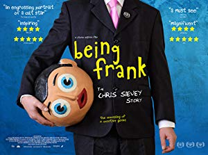 Being Frank: The Chris Sievey Story