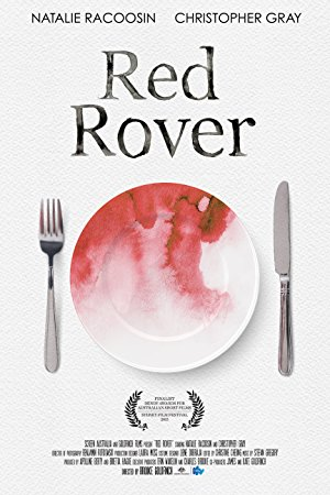 Red Rover 2015