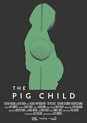 The Pig Child