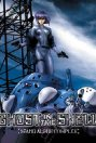 Ghost In The Shell Stand Alone Complex (sub)