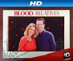 Blood Relatives: Season 5