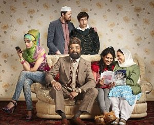 Citizen Khan: Season 5