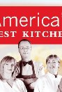 America's Test Kitchen: Season 18