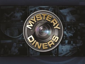 Mystery Diners: Season 10