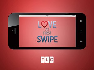 Love At First Swipe: Season 1