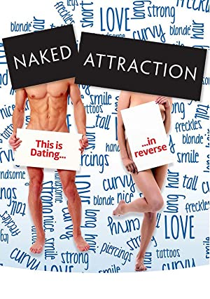 Naked Attraction: Season 6