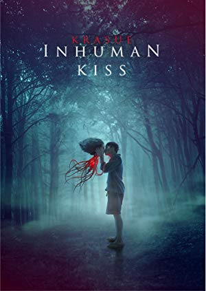 Krasue: Inhuman Kiss