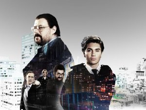Murder In Successville: Season 3