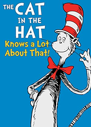 The Cat In The Hat Knows A Lot About That!: Season 3