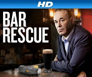 Bar Rescue: Season 6