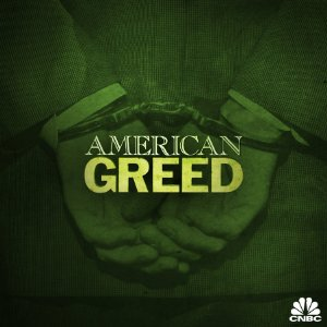 American Greed: Season 6