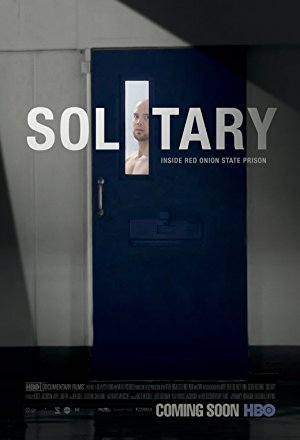 Solitary 2016