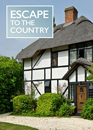 Escape To The Country: Season 17